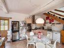 Appartement 95 m² Roanne les cresses 3 pièces