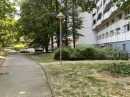 2 pièces  54 m² Lyon  Appartement