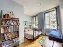 Lyon parc de la tete d'or 4 pièces Appartement 135 m²