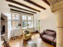 Appartement 92 m² Lozanne  4 pièces