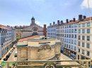 Appartement Lyon prefecture mutualité 84 m² 4 pièces