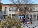 Appartement 4 pièces 70 m²  Villeurbanne