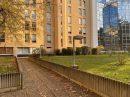 Appartement 96 m² 4 pièces Lyon
