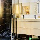 3 pièces  76 m² Appartement Lyon