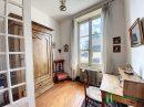Appartement 180 m² 7 pièces Taponas