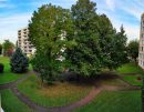 Appartement 100 m² Villefranche-sur-Saône limas 6 pièces