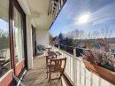 Appartement  Villefranche-sur-Saône limas 6 pièces 100 m²