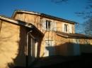 Maison  Saint-Cyr-au-Mont-d'Or  176 m² 6 pièces