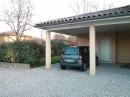 Maison  Saint-Cyr-au-Mont-d'Or  6 pièces 176 m²