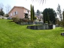 Maison 220 m² Saint-Didier-au-Mont-d'Or centre Village 7 pièces