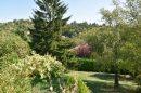 Saint-Didier-au-Mont-d'Or centre Village  9 pièces 280 m² Maison