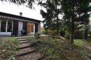 Maison 60 m² Dardilly centre Village 3 pièces