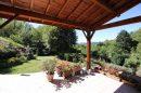 Maison 116 m² Saint-Vérand  4 pièces