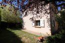 Maison 115 m² 4 pièces Jassans-Riottier Proche centre-ville