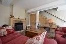 Maison 256 m² Dommartin  7 pièces