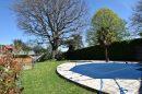 256 m² Maison  Dommartin  7 pièces