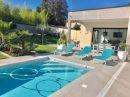 150 m² Maison Collonges-au-Mont-d'Or   5 pièces