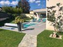 Maison 5 pièces Collonges-au-Mont-d'Or  150 m²