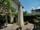 Maison Rochetaillée-sur-Saône  240 m² 7 pièces