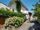 Maison  Rochetaillée-sur-Saône  7 pièces 240 m²