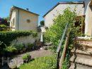 Rochetaillée-sur-Saône  240 m²  7 pièces Maison