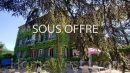 Rive-de-Gier  318 m² 9 pièces  Maison
