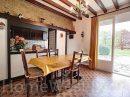 Maison 200 m² 7 pièces Pouilly-les-Nonains