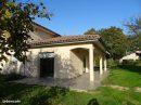 Maison 135 m² Saint-Bernard  6 pièces