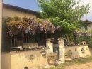 6 pièces Commelle-Vernay  115 m² Maison
