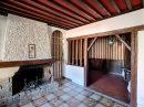 Maison 115 m² Commelle-Vernay  6 pièces