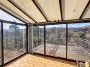 6 pièces 115 m² Commelle-Vernay  Maison