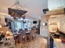 Maison Villefranche-sur-Saône  8 pièces 280 m²