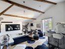 280 m²  8 pièces Maison Villefranche-sur-Saône