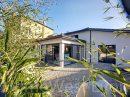 Maison 229 m² Dardilly  6 pièces