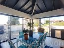229 m² 6 pièces Dardilly   Maison