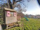 229 m² Dardilly  6 pièces Maison