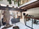 Maison 350 m² Villerest  8 pièces