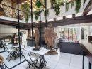Maison  Villerest  8 pièces 350 m²