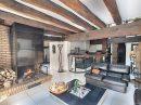Villerest  350 m²  8 pièces Maison