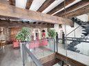 8 pièces 350 m²  Maison Villerest