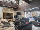 350 m²  8 pièces Villerest  Maison