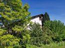 Maison 160 m² 8 pièces Chasselay