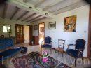 Maison  Chasselay  8 pièces 160 m²