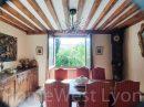Maison 160 m² au centre de Chasselay