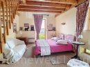 Maison Cluny  687 m² 15 pièces