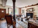 Buxy  800 m² 18 pièces Maison