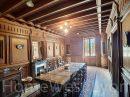 800 m² Buxy  18 pièces Maison