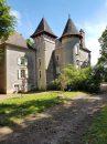 Maison 800 m² Buxy  18 pièces