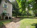 Chalon-sur-Saône   Maison 18 pièces 800 m²