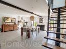 Maison Villefranche-sur-Saône   200 m² 6 pièces